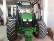 Tractor agrícola - John Deere - 5125 R