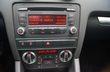 Audi A3 Sportback 2.0 TDi Ambiente 140 cv