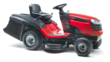 Tractor cortacésped - Jonsered - LT 2317 CMA