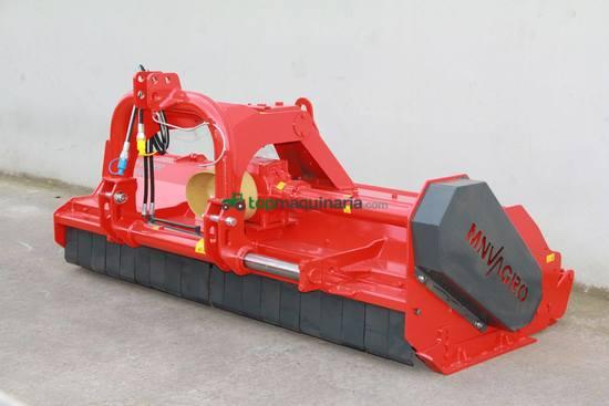 Trituradora - SP-1800
