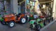 Cuchillas para  Aperos tractores, minitractores motocultores,motoazadas