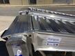 2 Rampas de aluminio RCL 148.35SB14 ideal tractores 6000 kilos 1349+IVA