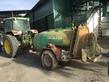 Limpiador agricola    SULFATIN