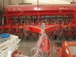Sembradora directa - Sola - Sd-1203