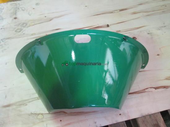 Envolvente ventilaor trilla - John Deere - 960