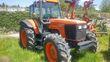 Tractor agrícola - Kubota - M105S