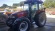 Tractor agrícola - Case IH - JX100U