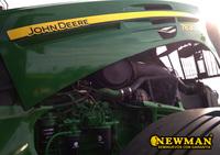 Tractor agrícola - John Deere - 7830 John Deere