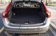 Volvo V60 2.4 D6 Summum Hibrido AWD Aut 283 cv – EXCLUSIVO A NIVEL NACIO