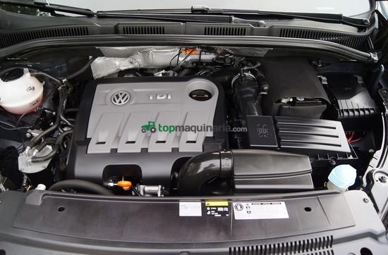 Volkswagen Sharan 2.0 TDi DSG Sport BMT 170 cv