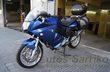 B.M.W. F800 ST 75 cv