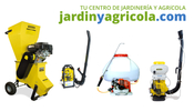 Jardinyagricola