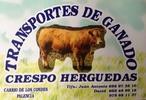 Herguedas