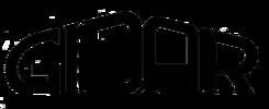Maquinaria agricola gidar sl logoweb 279543 200115135125