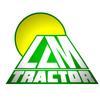 Llm logo facebook