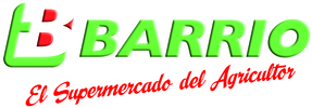 Barriosuper