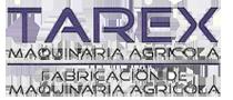Logotipo tarex 90