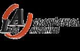 Logo los antonios3