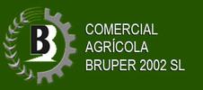 COMERCIAL AGRÍCOLA BRUPER 2002 SL