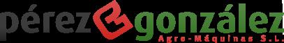 Pg logo header