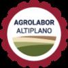 AGROLABOR  ALTIPLANO S.L