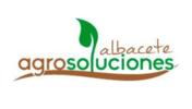Agrosoluciones Albacete