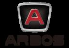 Logo arbos