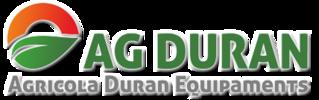 Logo20170104130114