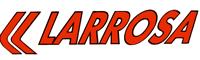 LARROSA ARNAL SL