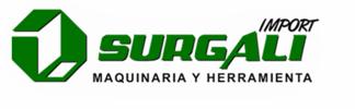 SURGALI IMPORT SL