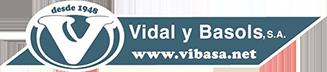 VIDAL Y BASOLS, S.A.