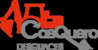 Logo casquero