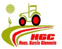 Hnos g c logo2