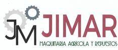 Logo jimar