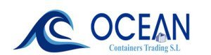 OCEAN CONTAINERS TRADING S.L.