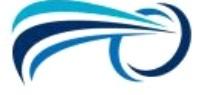 Logo partnertec
