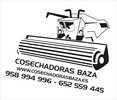 Cosechadoras Baza S.L