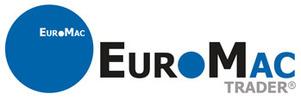 EUROMAC TRADER