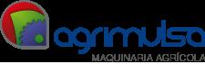 Logo agrimulsa 00