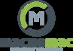 Logoweb machemac 209x1461