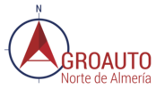 Agroauto 01 01