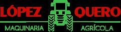 Logo2 x65