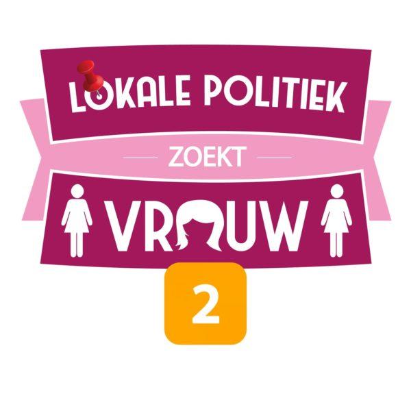 8 redenen waarom vrouwen de lokale politiek vermijden