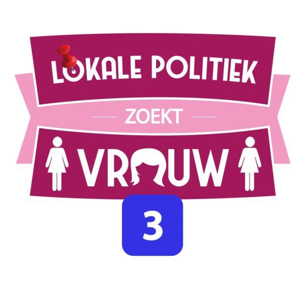 5 tips om vrouwen te verleiden de lokale politiek in te gaan