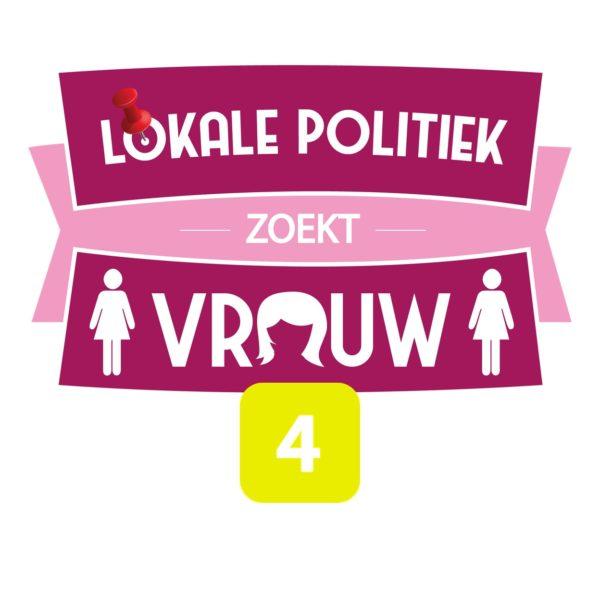 LOKALE-POLITIEK-4-ANKELIER