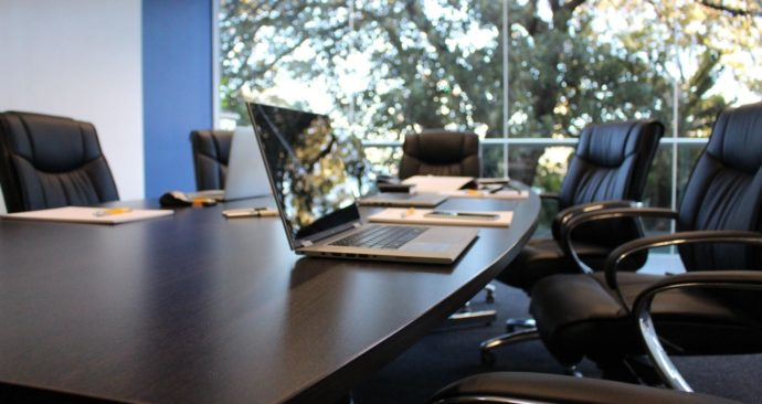 boardroom-min