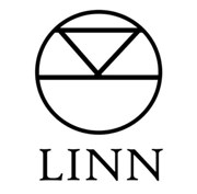 Linn Audio
