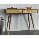 Fontenay Console Table