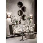Heidi Decorato Storm Italian Luxury Sideboard