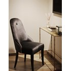 Mimas Upholstered Dining Chair
